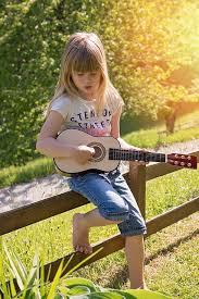 kind muziek rechtenvrij