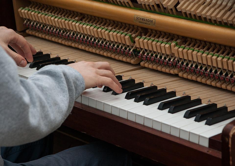 piano-1170291_960_720