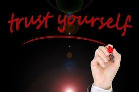 zelfvertrouwen-2-rechtenvrij