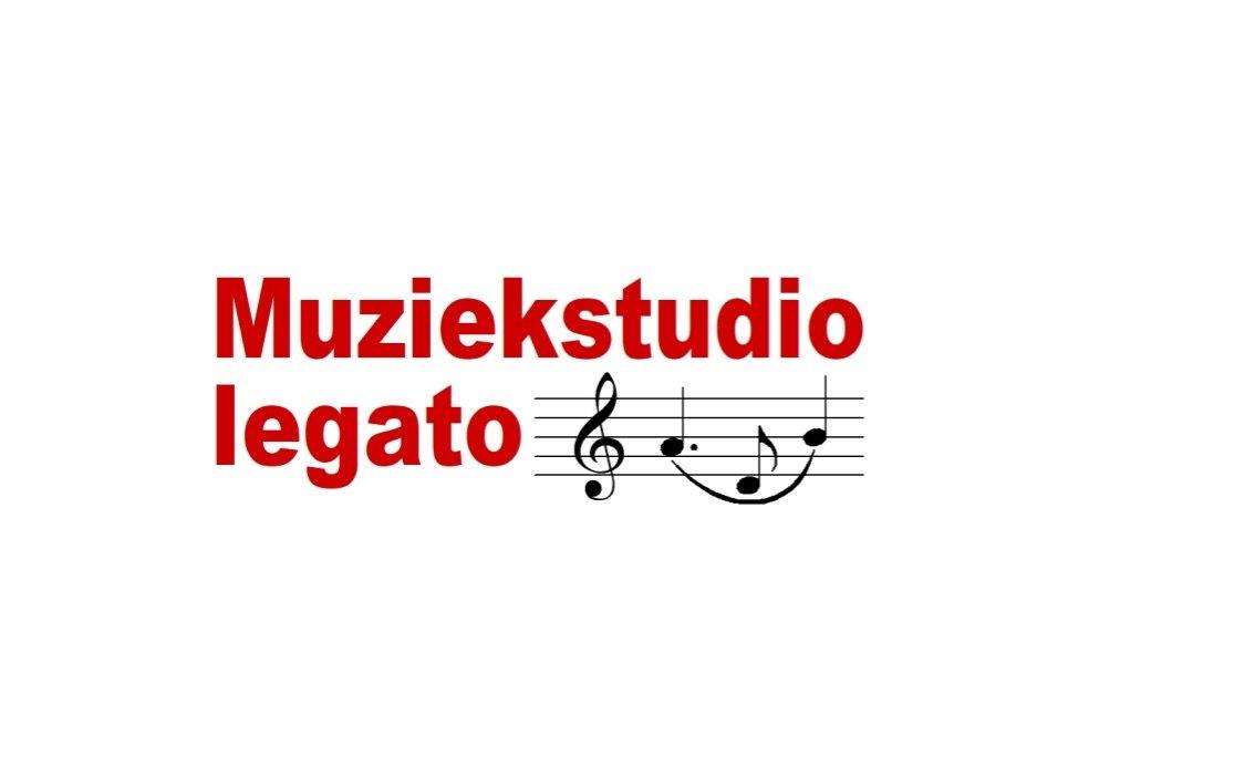 Muziekstudio Legato
