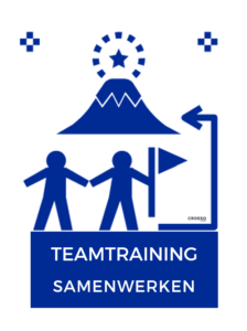 Teamtraining samenwerken teambuilding