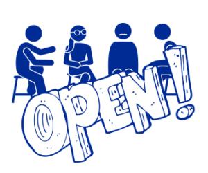 Teamtraining open comunicatie draagt bij aan de bevordingen van de samenwerking