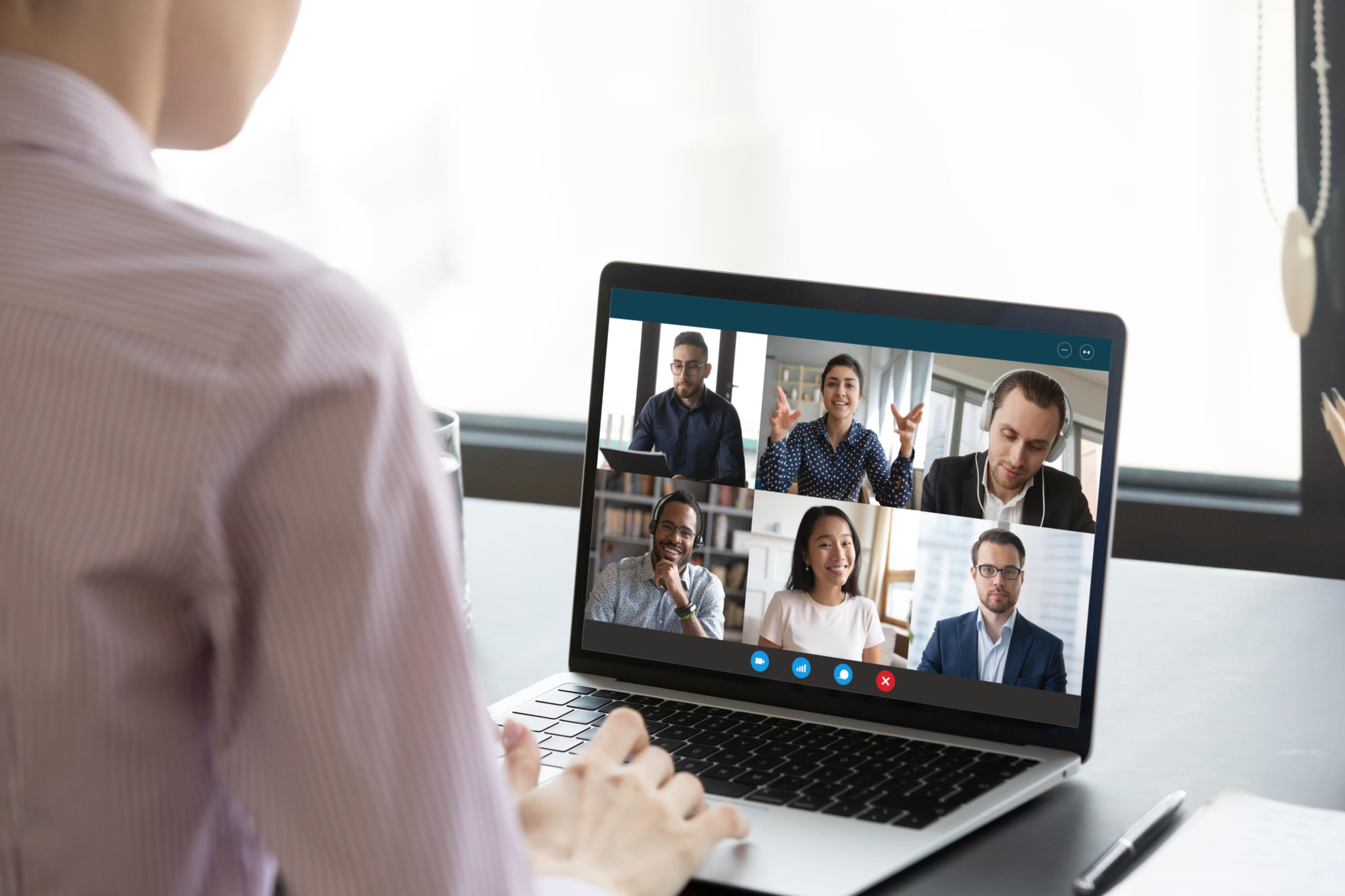 online teamplannen maken