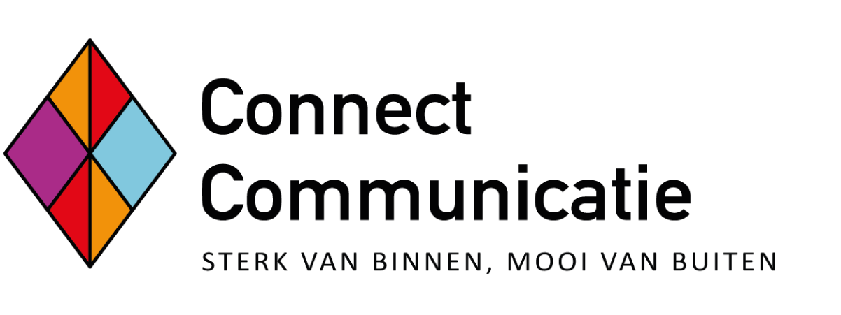 Connect Communicatie