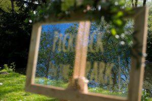 View More: http://blikenbloosfotografie.pass.us/styled-shoot-dordrecht-jullie-feestje
