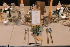 Styling bruiloft Arjan & Alinde - 2017 MTH Arts (18)