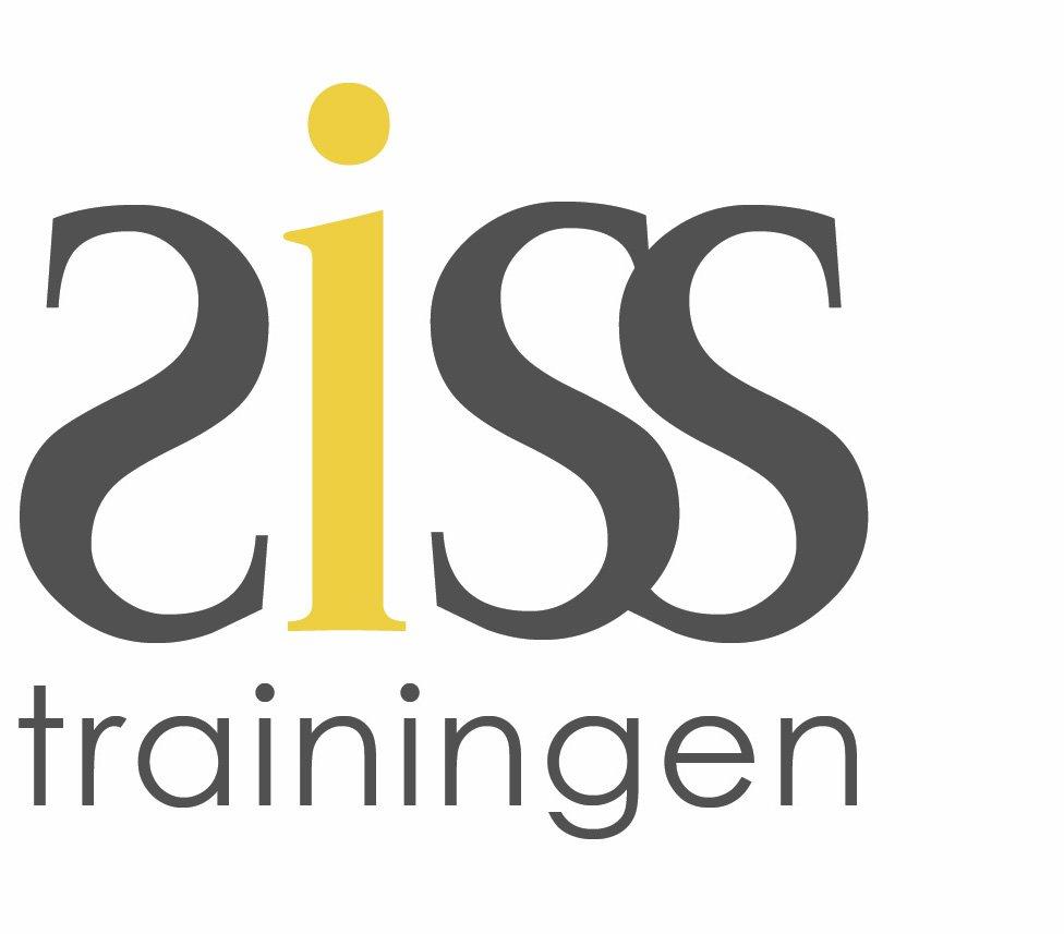 Siss Trainingen