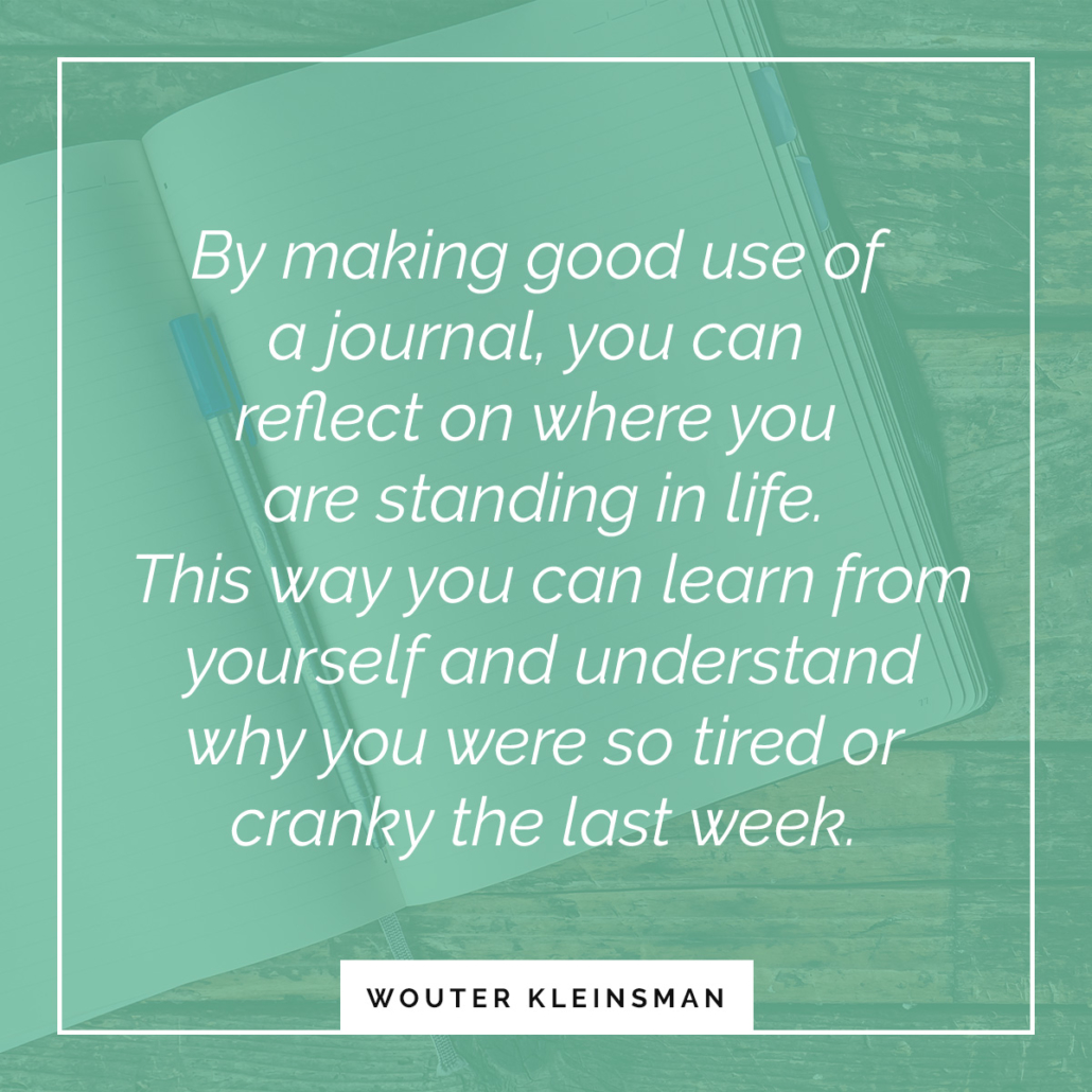3.-Journaling-to-finding-your-passion