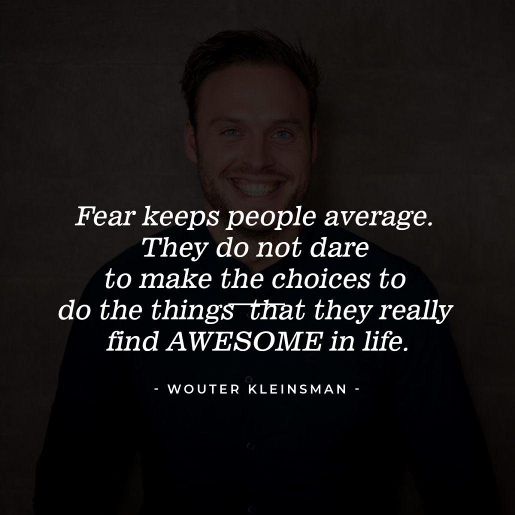 How-to-Overcome-Fear-quote-6-mastery-life-high-performance