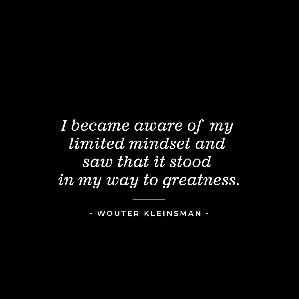 mindset-to-greatness-quote-1
