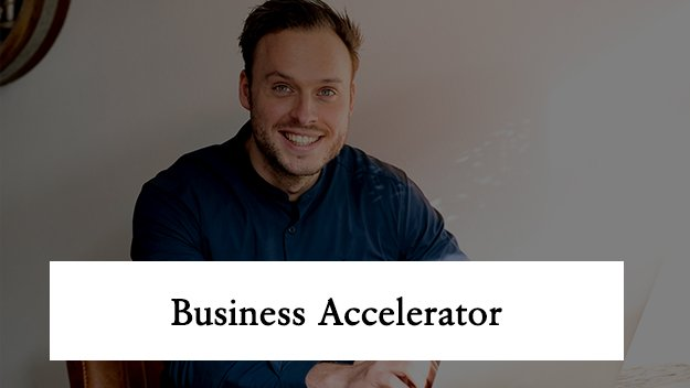 Business-Coaching-Accelerator
