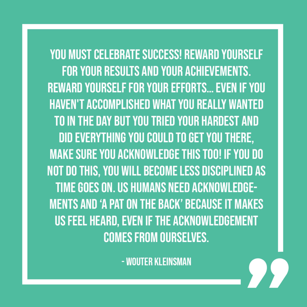 Celebrate-your-succes-for-more-discipline