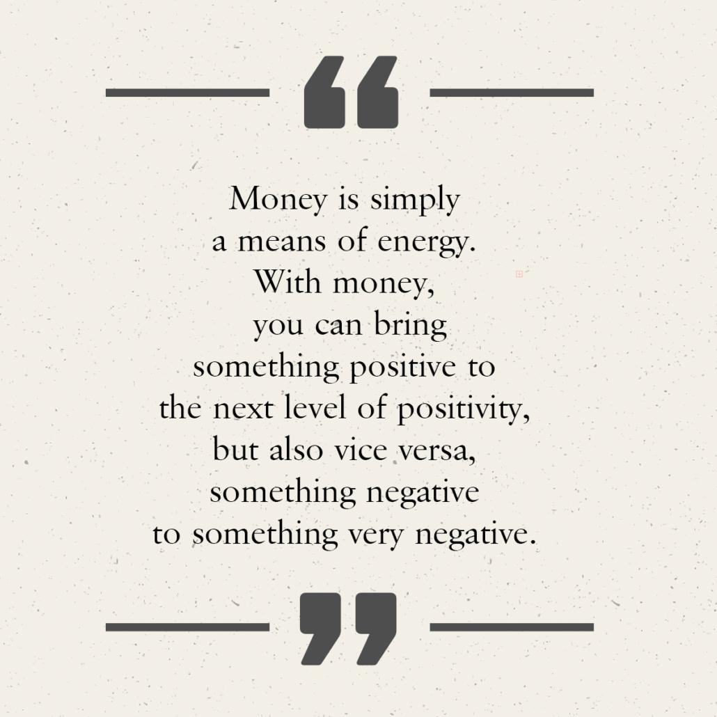 Money-Mindset-Quote-3