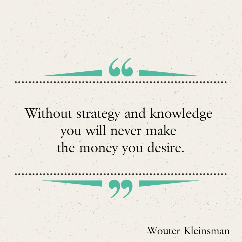 Money-Mindset-Quote-4