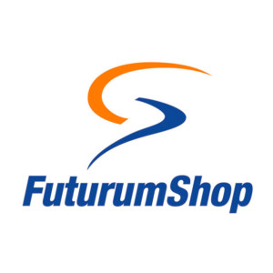 Futurumshop-Business-Coaching-300x300