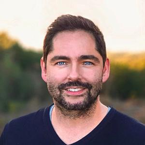 Sander-de-Zwart-Marketing-Coaching