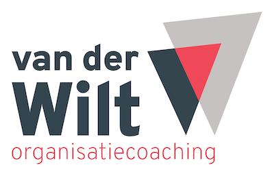 Jaco van der Wilt Organisatiecoaching