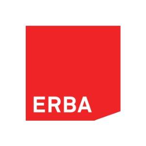 Carrousal Erba