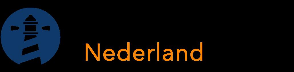 Talent Netwerk Nederland