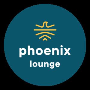 Phoenix Lounge Veenendaal