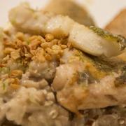 Lekker recept risotto