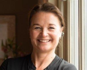 Harriet Hordijk - christelijke coach Oldehove Groningen