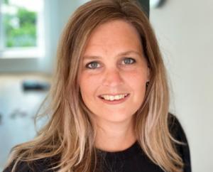 Karen Bikker- christelijke coach IJsselmuiden - Overijssel