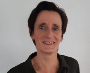 Anita Klooster - christelijke coach IJsselmuiden Overijssel