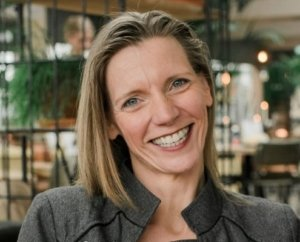 Annelies Mertens - christelijke coach Zevenhuizen Zuid-Holland (1)