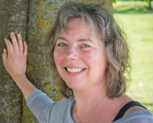 Caroline van de Vate - christelijke coach Vaassen Gelderland