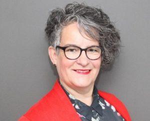 Ingeborg Tom - christelijke coach Groningen regio Groningen
