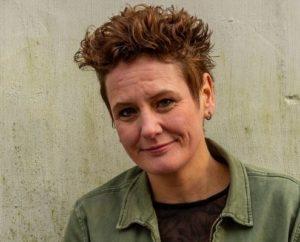 Mariska Kloppenburg - christelijke coach Dalfsen Overijssel