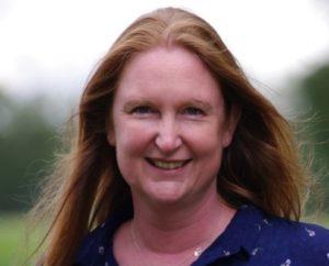 Susanne Reitsma - christelijke coach Heino Overijssel