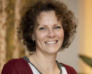 Maaike Posthuma - christelijke coach Drachten Friesland
