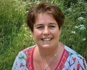 Jeannet van Bruchem - christelijke coach Giessenburg Alblasserwaard Zuid-Holland