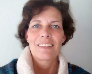 Jenny Seppenwoolde - christelijke coach Almelo Overijssel