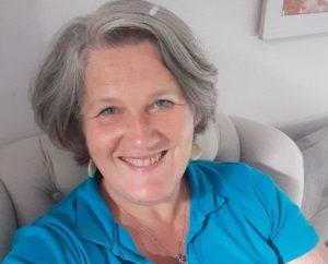 Lydia van Ravenhorst - christelijke coach Woudenberg regio Utrecht