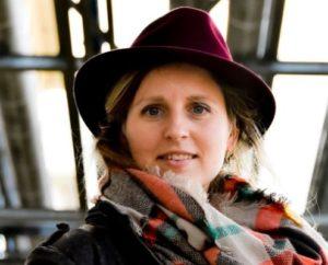 Maria Lugt-Toebes - christelijke coach Amersfoort regio Utrecht
