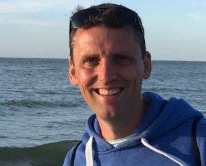 Marnix Brandsema - christelijke coach Heerenveen Friesland (1)