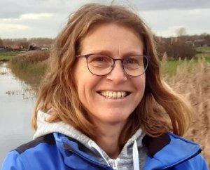 Jolanda Weeda - christelijke coach Bergschenhoek Zuid-Holland