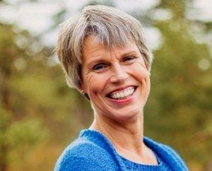 Henriette Mulder - christelijke coach in Hengelo Overijssel