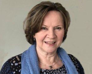 Anja van der Spek - christelijke coach Ommen Overijssel