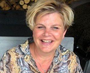 Jeannette Roordink - christelijke coach Putten Gelderland