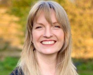 Anne Marie Terpstra - christelijke coach Tuk - Overijssel