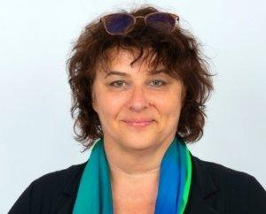 Ella Addens - Christelijke coach Noordhorn Groningen