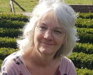 Ineke van Boven - christelijke coach Stuifzand Drenthe