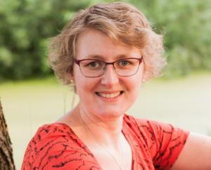 Carola Veldhuizen - christelijke coach Renswoude - Utrecht