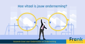 Frank Business Consulting vitaliteit