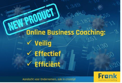 Frank Online Business Coaching