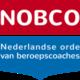 NobCo partner